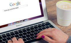 Qual a diferença entre Google Adwords e Links Patrocinados?