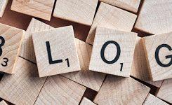 5 Motivos para você ter um Blog no seu site. SEO com a Good Ads