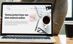 SEO ou Google Adwords: qual a melhor estratégia digital para seu negócio?