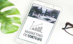 Marketing de Conteúdo: do conteúdo que agrega ao marketing que viraliza