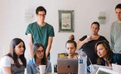 A importância de trabalhar em equipe em campanhas de Google Ads e SEO
