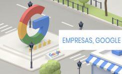 Google Ads ou SEO é importante para todas as empresas? Veja agora!