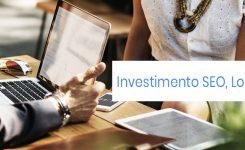 SEO: por que vale a pena o investimento a longo prazo em uma agência de marketing digital?