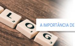 Por que ter um blog é tão importante no marketing digital?