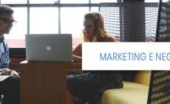 Como o marketing digital pode ajudar o seu negócio?