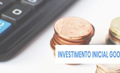 Investimento inicial em Google Ads: com quanto começar?