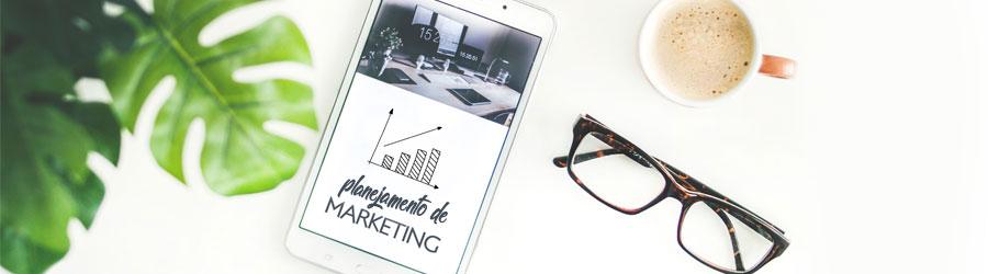 marketing digital good ads agência