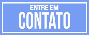 Botão entre em contato com a Agência de Marketing Digital Good Ads de São Carlos