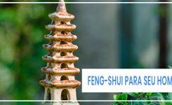 Feng-shui: dicas para organizar corretamente seu home office – fique em casa