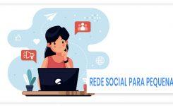 Importância das redes sociais para o marketing digital – Pequenas Empresas