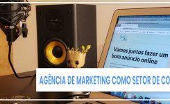 Por que ter uma agência de marketing online em São Carlos como o setor de comunicação da sua empresa?