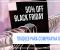 Truques e estratégias para comprar na black friday 2020 segundo agência de marketing digital good ads de são carlos