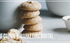 Como fazer o cookie perfeito e como isso tem tudo a ver com marketing digital
